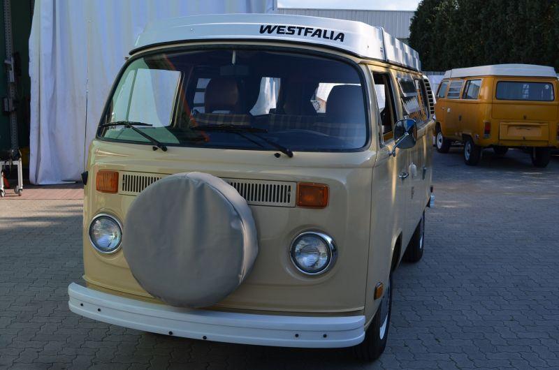 vw t2b westfalia dakota rs cars h ndler werkstatt vw. Black Bedroom Furniture Sets. Home Design Ideas
